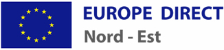 Centrul EUROPE DIRECT Nord-Est