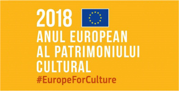 https://europa.eu/cultural-heritage/about_ro